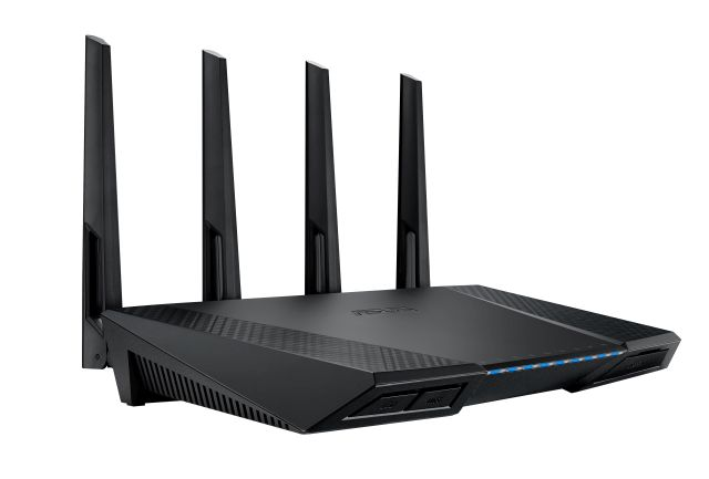 asus-router-2