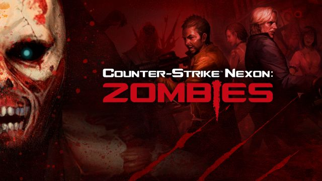 counter-strike-nexon-zombies