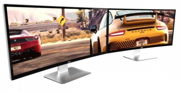 dell-monitor-U3415W