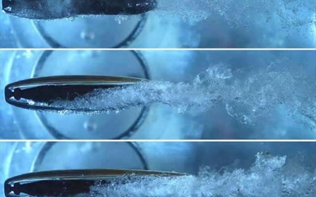 denizalti-hava-baloncugu