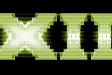directx-12-logo