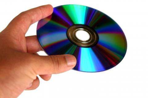 hand_dvd