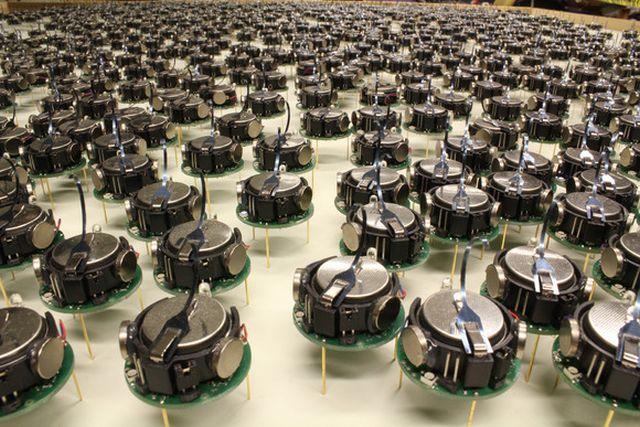 harvard-robot-