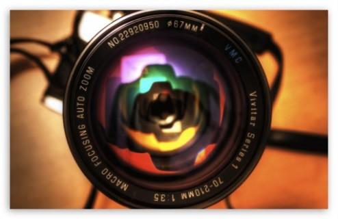 lens_camera-t2