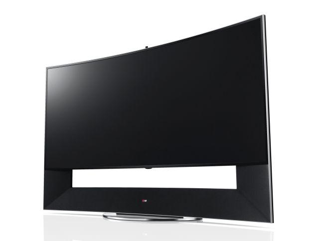 lg-5k-uhd-tv