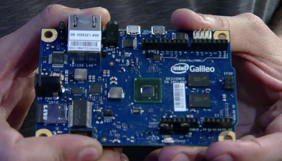 microsoft-galileo