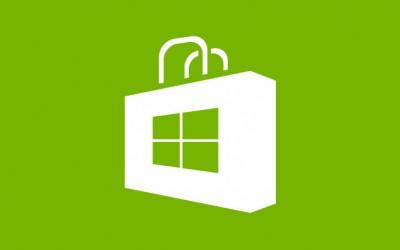 microsoft-windows-sanal-magaza-logo