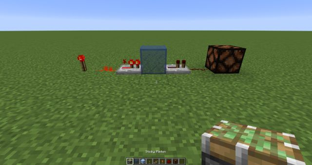 minecraft-1kb-sabit-disk-2