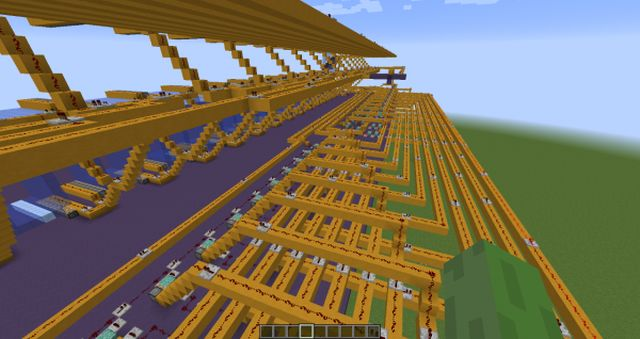 minecraft-1kb-sabit-disk-3