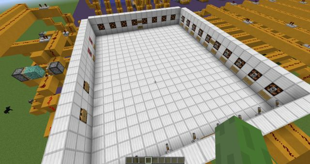 minecraft-1kb-sabit-disk-4