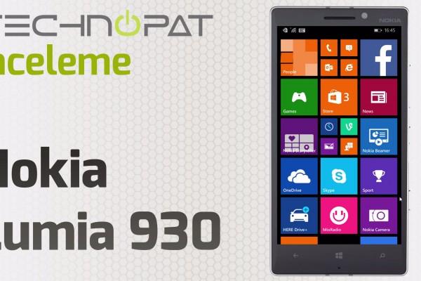 nokia-lumia-930-inceleme-technopat-1