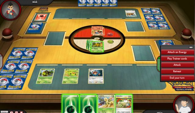 pokemon-kart-oyunu