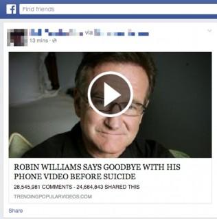 robin-williams-1