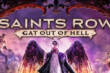 saints-row-gat-out-of-hell