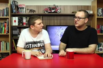 Video thumbnail for youtube video - Technopat