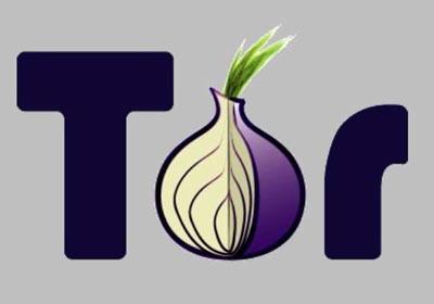 tor-browsing1