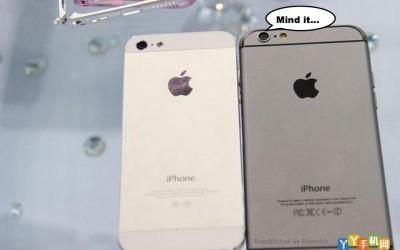 yeni-iphone-telefonlar-001