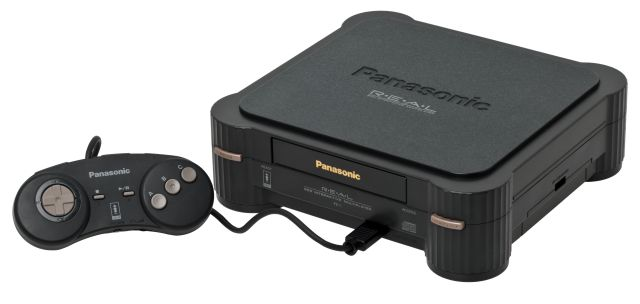 3do-interactive-multiplayer