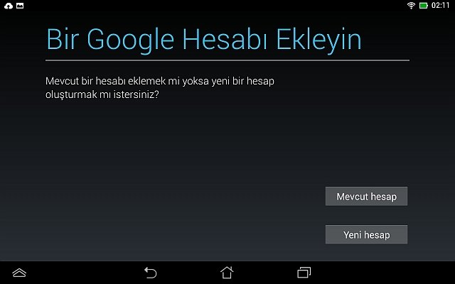 Hesap_Ekleme_03