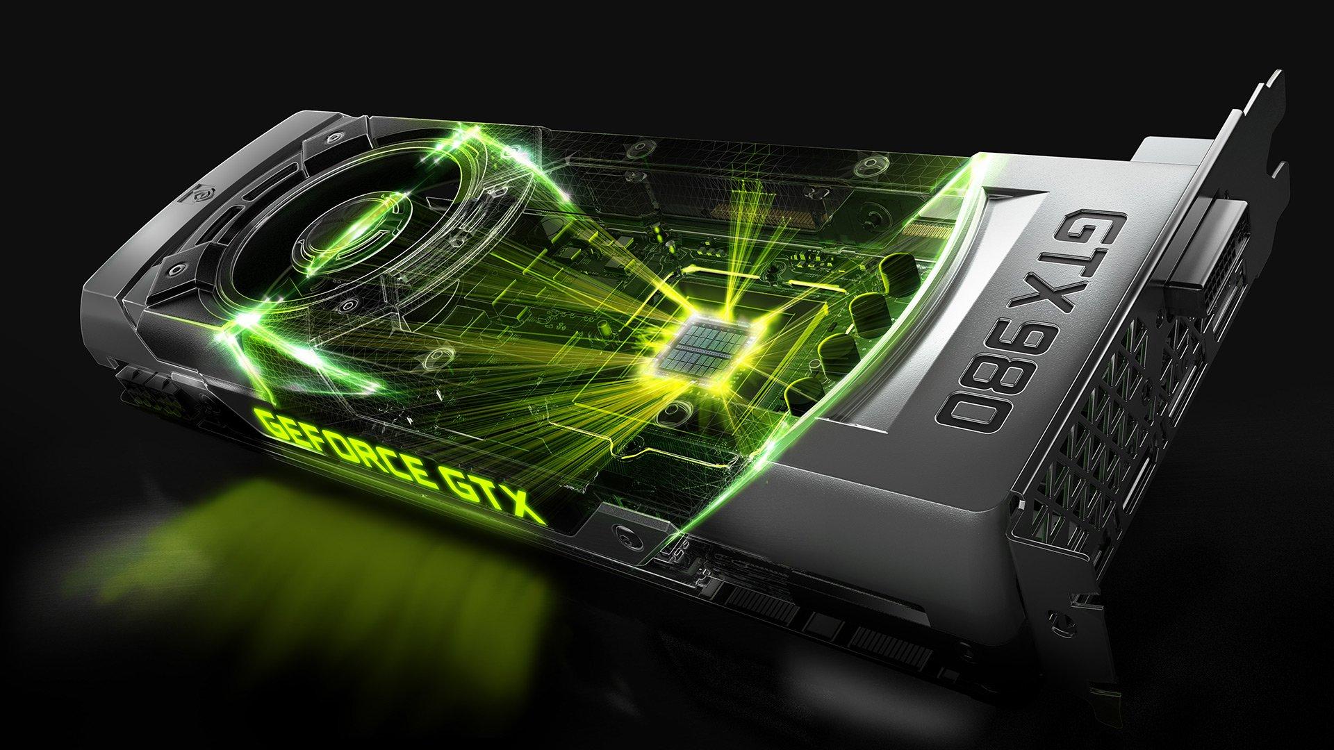 картинкикарта Nvidia GeForce загрузить