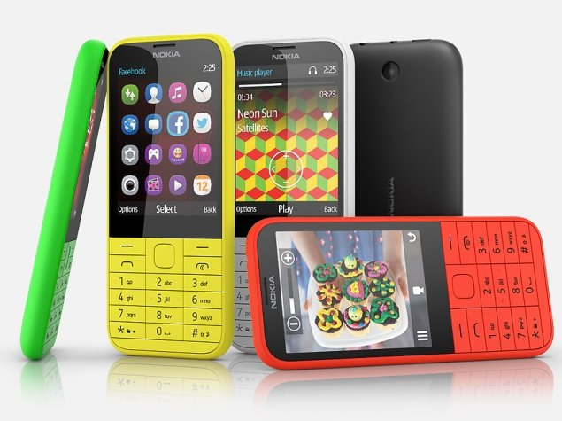 Nokia_First_225