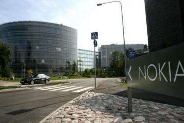 Nokia_Ofis