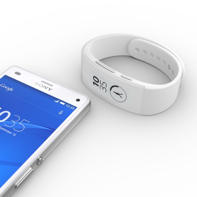 SonyXperia_Z3_Compact_SmartBandTalk