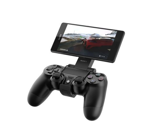 Sony_Xperia_Z3_PS4