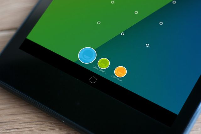 androi-tablet-profil