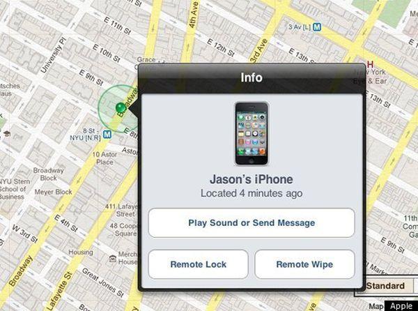 apple-icloud-find-my-iphone