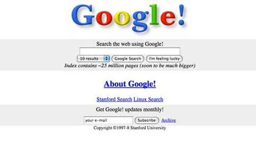 google-1996