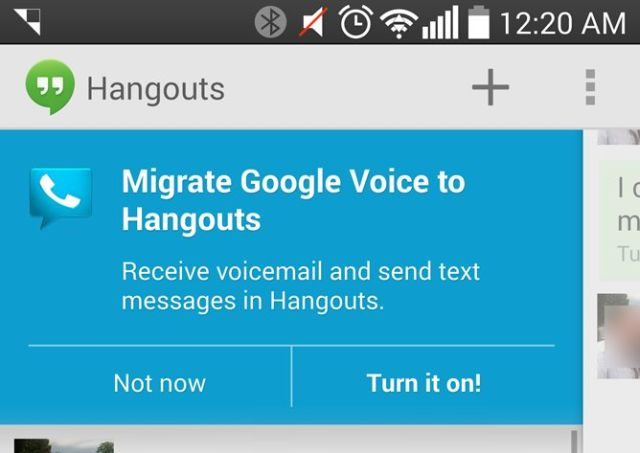 google-voice-gorsel