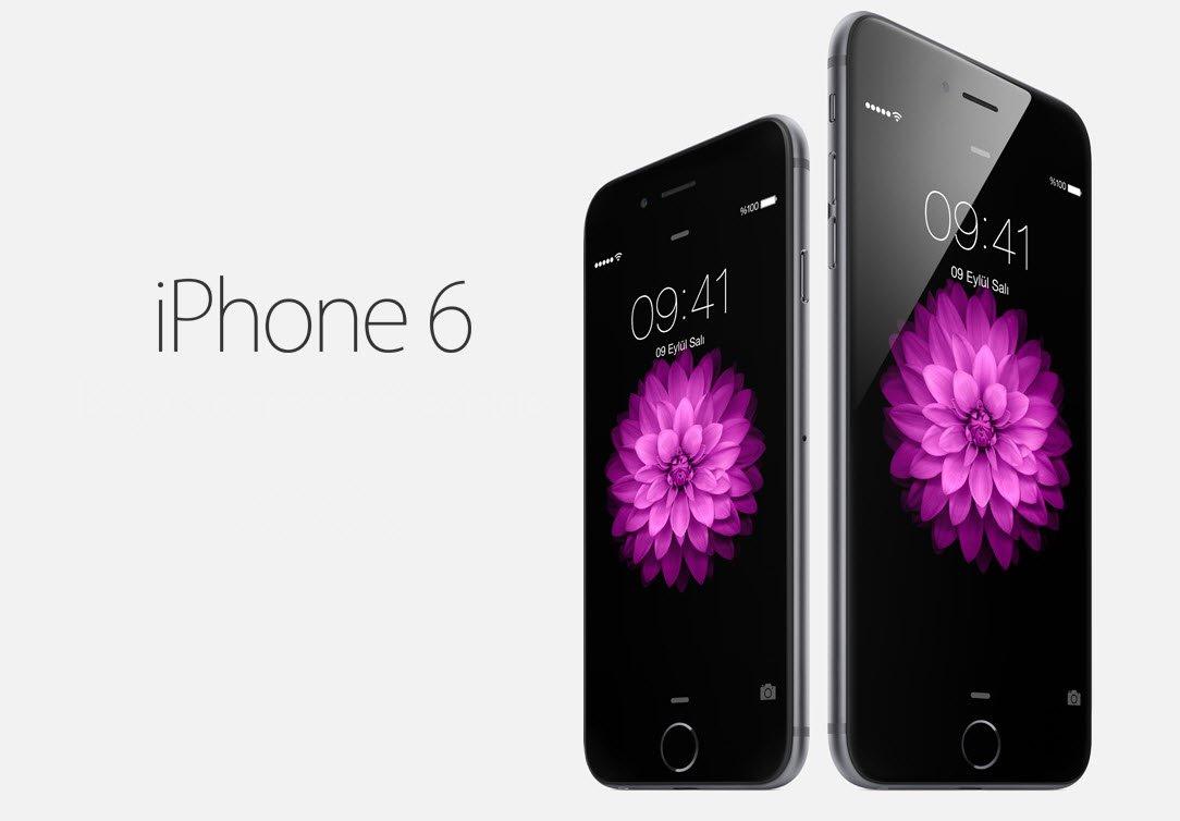 iphone-6-iphone-6-plus-ozellikleri-fiyati-mobil