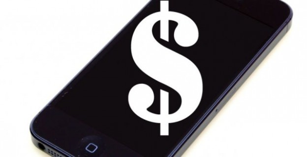 iphone-para-cuzdan