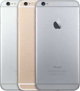 iphone6plus-teknik-ozellikler