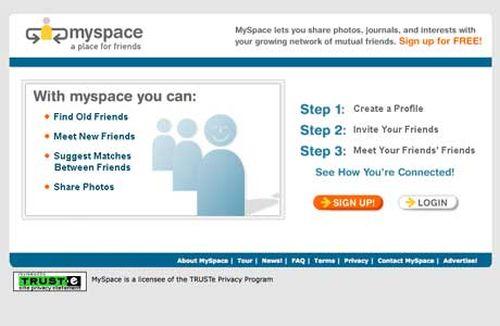 myspace-2003