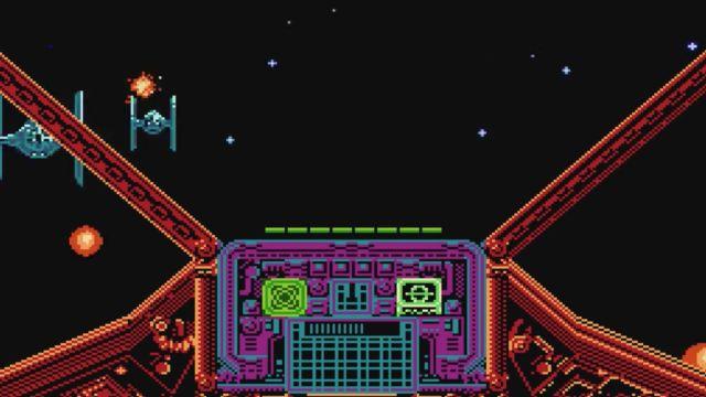 star-wars-1991