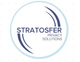 stratosfer-privacy-solutions