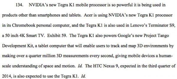 tegra-k1-nvidia-form