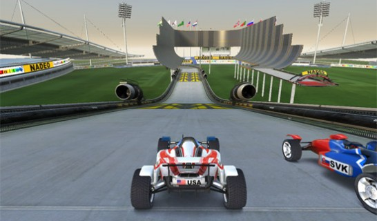trackmania-nations-forever-1