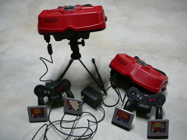 virtual-boy-konsol