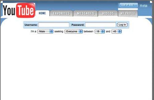 youtube-2005