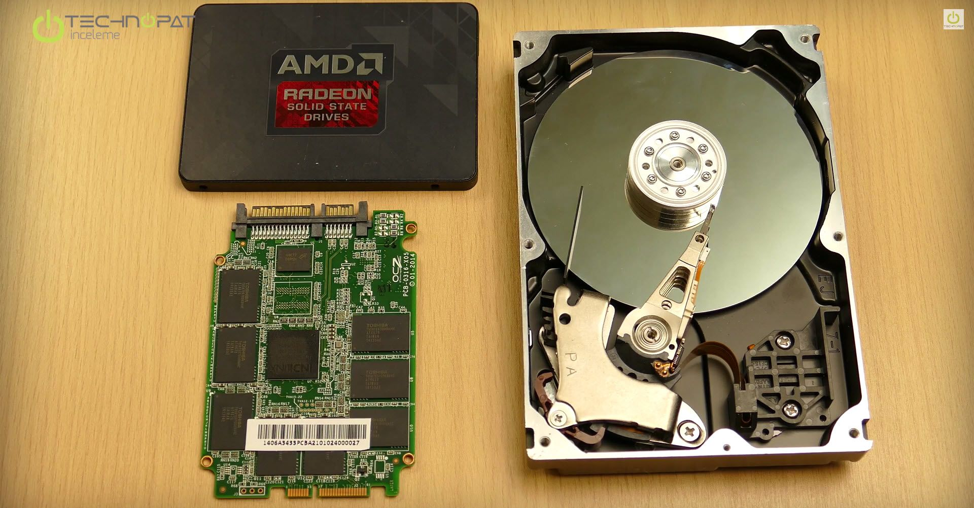 AMD-Radeon-R7-240-GB-SSD-Solid-State-Disk-inceleme-2-technopat