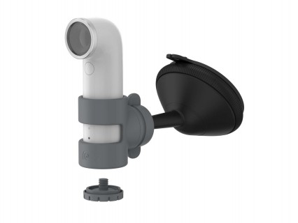 RE suction cup