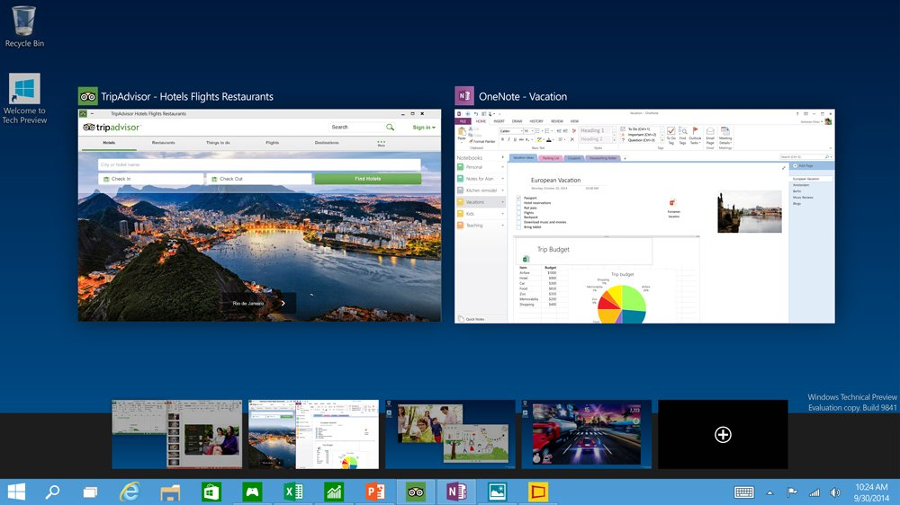 Windows-10-screenshot-09-30keepOrganized_Web