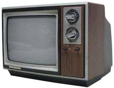 eski-tv