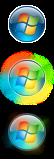 kücük-windows7-icon