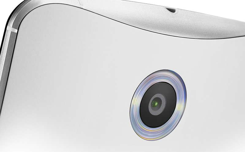 kamera-android5.0-lollipop
