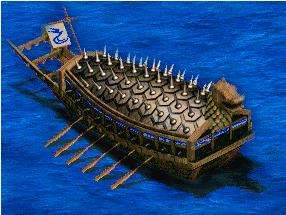 korean-turtle-ship-age-of-empires-2