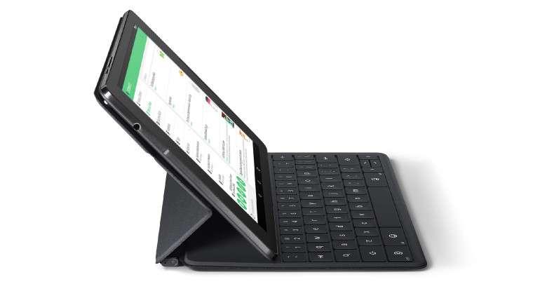 magnetic-keyboard-nexus9
